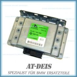 BMW E36 3er Z3 ABS-ES Steuergerät 5WK8 ATE 1163089
