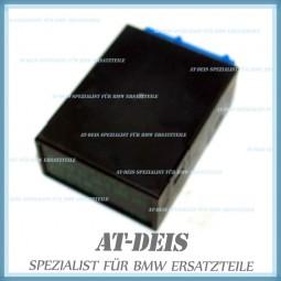 BMW E36 3er E34 5er Z3 Wi-Wa Low II Steuergerät 8366381