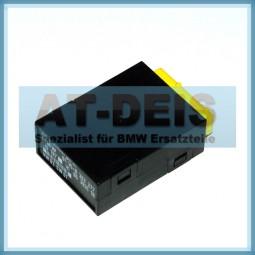 BMW E38 7er E39 5er E36 3er EWS II Steurgerät 8362277