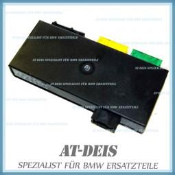 BMW E36 3er Grundmodul IV LOW Steuergerät 8369483