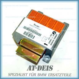 BMW E36 3er Airbag Steuergerät 8369828