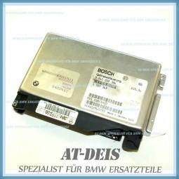 BMW E36 3er Automatik Getriebesteuergerät Bosch 1422365 0260002386