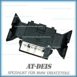 BMW E39 5er E46 3er Touring Ultraschall Modul Alarmanlage DWA 8379939