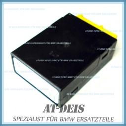 BMW E36 3er EWS II Steuergerät Wegfahrsperre 8375840