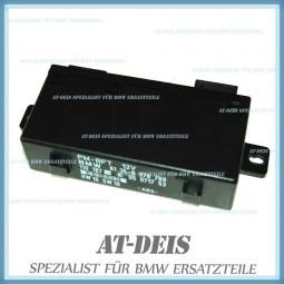 BMW E38 7er E39 5er Tür Modul Steuergerät 8378769