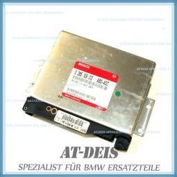 BMW E38 7er ABS ASC Steuergerät 1162889 0265109012