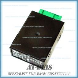 BMW E38 7er Check Control Modul CCM 8352059