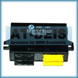 BMW E38 7er PDC Steuergerät bis 03/98 8352279