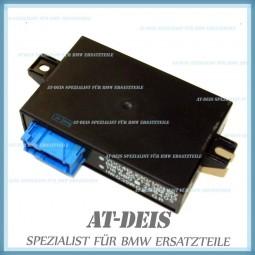 BMW E38 7er Tempomat Steuergerät VDO 8352613
