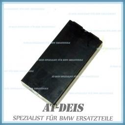 BMW E32 7er E34 5er Steuergerät Kopfstützen hinten 1378639