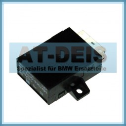 BMW E38 7er E39 5er MFL Modul Steuergerät 8352494