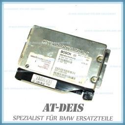 BMW E38 7er 730iA Getriebesteuergerät Automatik 1422356 353 0260002346