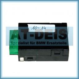 BMW E38 7er CCM Modul Steuergerät 8363229