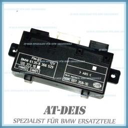 BMW E39 5er E38 7er Türmodul PM-BT Steuergerät 8366529