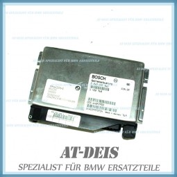 BMW E39 5er M52 Automatikgetriebe Steuergerät GS8.32 1422768 260002360