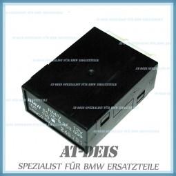 BMW E36 3er Relaismodul RMIV Steuergerät 8353099