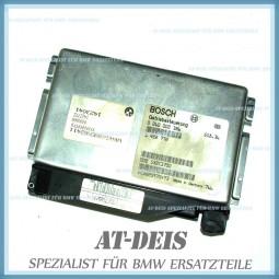 BMW E36 3er Automatikgetriebe Steuergerät GS8.36 1422772 0260002386