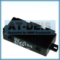 BMW E38 7er Tür Modul Steuergerät bis 09/95 8352061