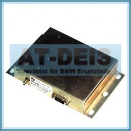 BMW E38 7er GPS Steuergerät MK1 Empfängermodul 8361757