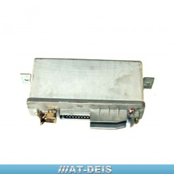 BMW E34 5er E32 7er ABS Steuergerät 1158958 0265100049