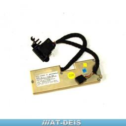 BMW E39 5er E38 7er E46 Interface Motorola Telefon Steuergerät 6907046