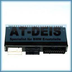 BMW E38 7er Grundmodul 3 GM III 8352057