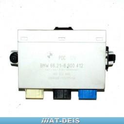 BMW E38 7er PDC Steuergerät Aktiv 6900412 6916406
