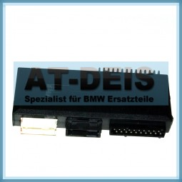 BMW E38 7er Grundmodul GM III High 8364696