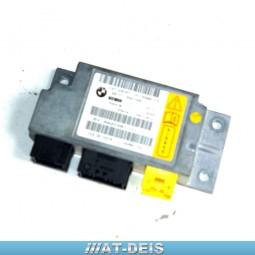 BMW E65 E66 7er Sensor Sitz Hinten Steuergerät Airbag 6920481