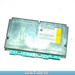 BMW E60 E61 5er Airbag Steuergerät Gateway Modul 6946384