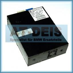 BMW E38 7er E39 5er Videomodul HIGH TV Modul 8375127