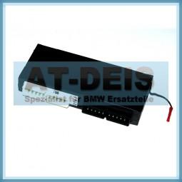 BMW E34 5er E32 7er Relais Modul Relaismodul RM 1379741