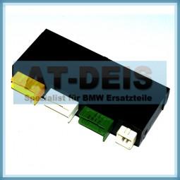 BMW E34 5er E32 7er GM Grundmodul Steuergerät 8356095