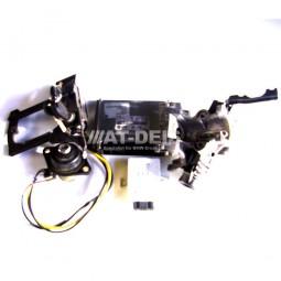 BMW E38 7er M62/TU DME EWS Motorsteuergerät Satz 7501290 8387448
