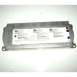 BMW E60 E61 5er Telematik Control Unit GSM 9205893