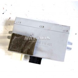 BMW E46 3er E39 5er PDC Modul Steuergerät Einparkhilfe 6916405