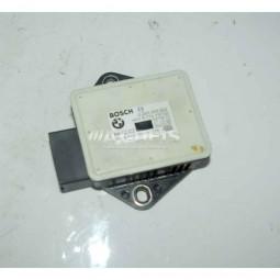 BMW E60 E61 5er Sensor Steuergerät Drehratensensor 6770137 0265005622