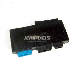 BMW F01 F02 7er F10 F11 5er Steuergerät Junction Box 3 V5 9203598