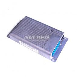 BMW F01 F02 7er Ladefreisprechelektronik MULF 2 Steuergerät 9207360