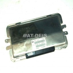 BMW F01 F02 7er ICM-V VDC Luftfederung Steuergerät Modul 6791540