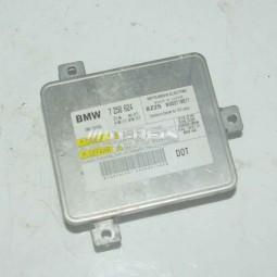 BMW F01 F02 7er Steuergerät Xenon-Licht Vorschaltgerät 7250624 7318327