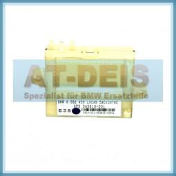 BMW E38 7er Modul Innenraumschutz Alarm DWA 8362459