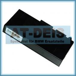 BMW E36 3er DWA Steuergerät LOEWE 1387954