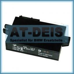 BMW E36 3er Check Controlmodul CM 8353097