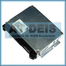 BMW E39 5er M52 523i DME Motorsteuergerät 5WK9 1437563