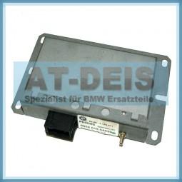 BMW E39 5er GPS Empfängermodul Steuergerät 4149541