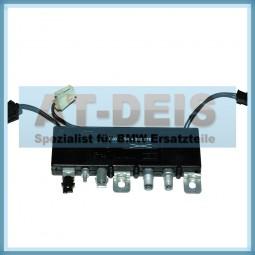 BMW E38 7er Antennenverstärker Verstärker 8352774