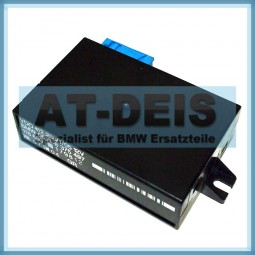 BMW E39 5er E38 7er Tempomat Steuergerät VDO 8375497