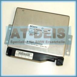 BMW E39 5er E38 7er ABS ASC+T Steuergerät 1164130