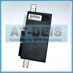BMW E38 7er LCM Modul Lichtmodul 8352225